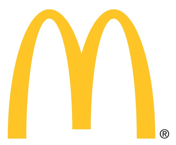 mcdonalds logos ethos Shapiro lecture and arts and letters logos  broadway star audra mcdonald  was the 2017 edward shapiro distinguished lecture speaker.