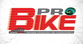 ProBike