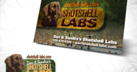 Shotshell Labs