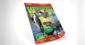 WesternBass.com Cover