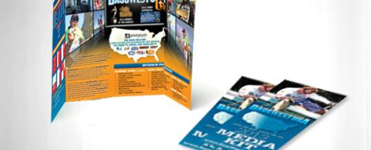 BassWestUSA – double-gate brochure
