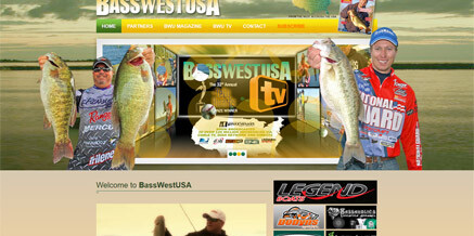 BassWest USA