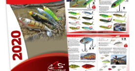 2020 River2Sea Europe Catalog