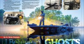 WesternBass Magazine