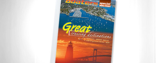 Boater's Digest