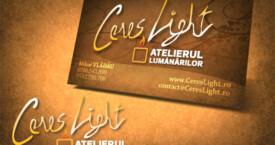 Ceres Light