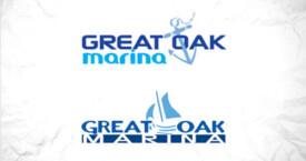 Great Oak Marina
