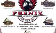 Phenix Lures