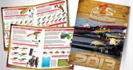 River2Sea USA – product catalog