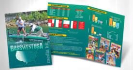 BassWestUSA – media kit