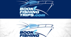 BookFishingTrips.com