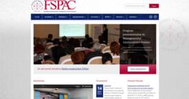 FSPAC