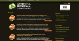 Transylvanian Institute of Mediation