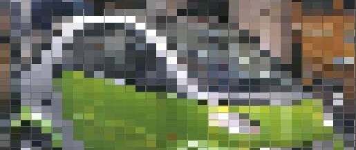 """JUST USE THE PHOTO FROM THE WEBSITE FOR OUR CATALOG COVER"""