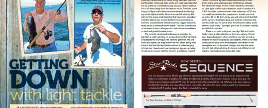 Fisherman Magazine